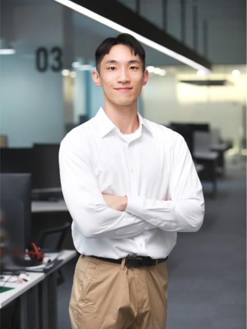 1-성기홍
