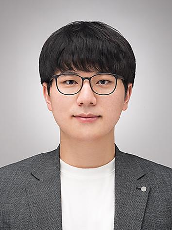 GSDS_김주현