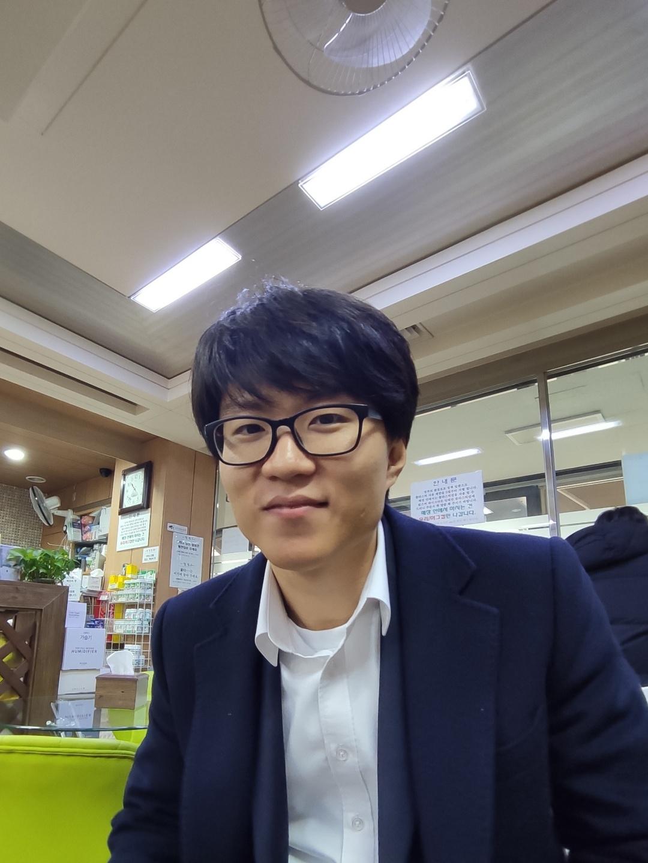 GSDS_김진웅