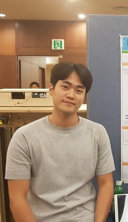 GSDS_박성찬