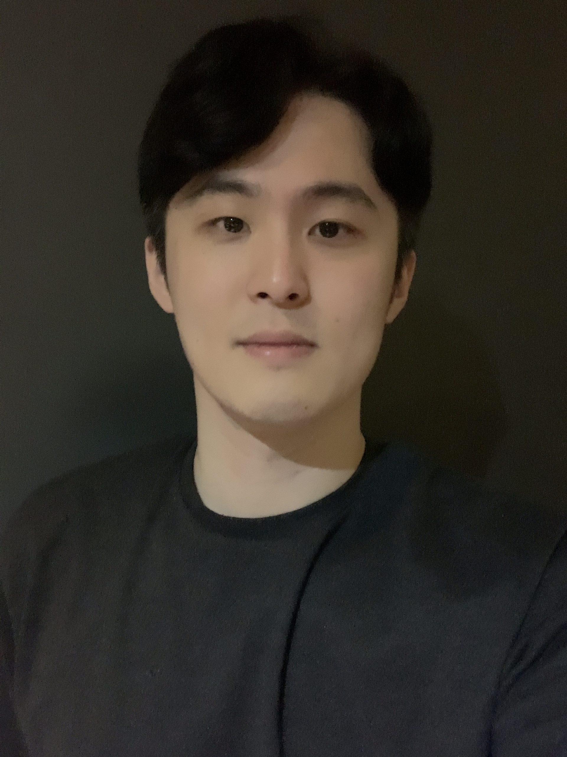 권예훈_GSDS게시용
