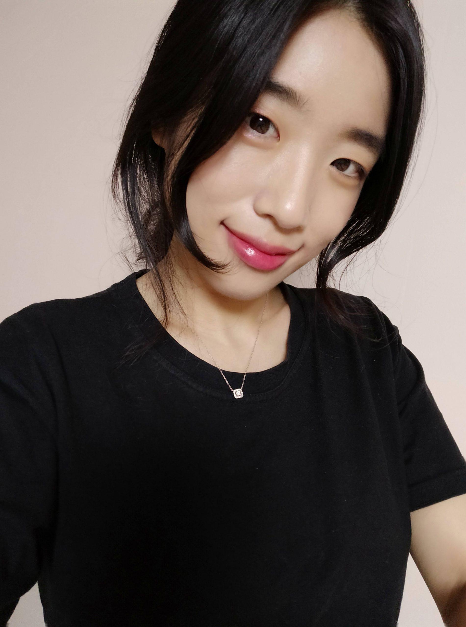 박민혜_GSDS게시용